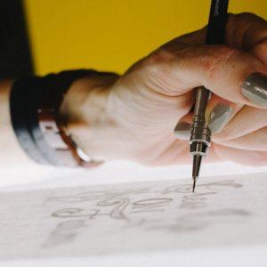 Grafica, disegno e rappresentazione