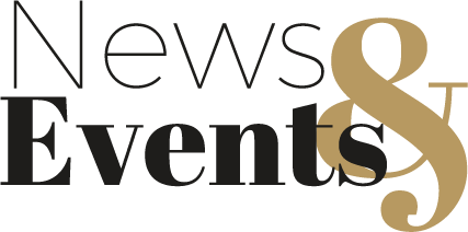 news-events-24