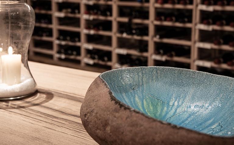 ceramiche Benedetti (13)