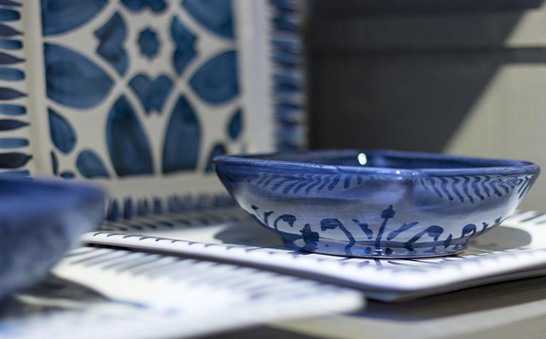 ceramiche Benedetti (5)