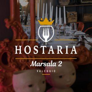 Hostaria Marsala 2
