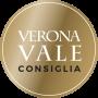 VV_consiglia