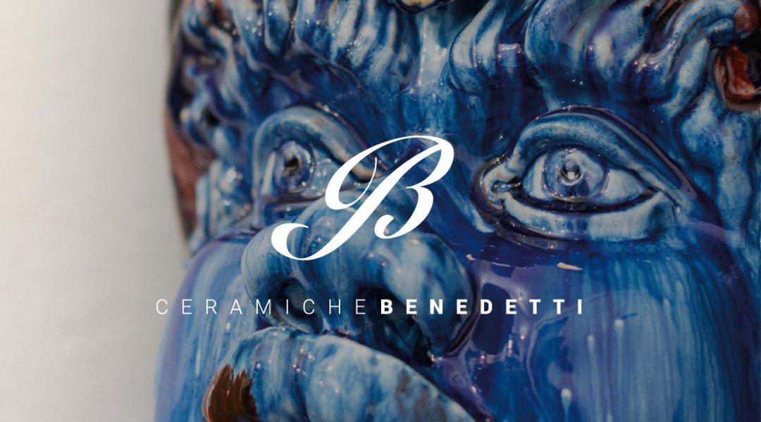 ceramiche benedetti-01