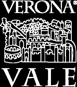 logo_registrato_veron_vale copia